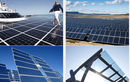 Khởi tố Giám đốc Công ty Hà Nội Solar Technology về tội buôn lậu
