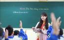 """Bộ Giáo dục xếp hạng đạo đức giáo viên: """"Đạo đức không phải thứ có thể đong đếm"""""""