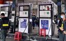 Xăng giả ở Đồng Nai: Bắt giữ 2 chủ doanh nghiệp