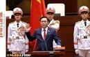 [e-Magazine] Chân dung tân Chủ tịch Quốc hội Vương Đình Huệ