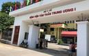 Phòng bay lắc trong Bệnh viện Tâm thần Trung ương: Hỏi trách nhiệm Giám đốc?