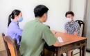 Khởi tố thêm 2 bị can đường dây đưa người Trung Quốc nhập cảnh trái phép