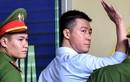 Phan Sào Nam được giảm án ra tù sớm: Chánh án Tòa Quảng Ninh nói gì?