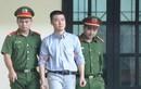 """Phan Sào Nam được giảm án ra tù sớm: VKS kháng nghị... Toà án có """"việt vị""""?"""