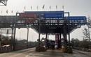 Vì sao Thừa Thiên Huế kiến nghị lùi tăng phí trạm Bắc Hải Vân, nhà đầu tư vẫn tăng?