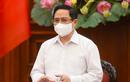 Thủ tướng kêu gọi toàn dân chung tay, gác việc chưa cần thiết cùng chống dịch