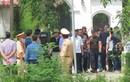 """Nổ súng 2 người chết ở Nghệ An: """"Ngáo đá"""" giết người... xử sao?"""