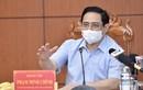 """Thủ tướng họp khẩn với 6 tỉnh biên giới Tây Nam: Thời điểm """"nước sôi, lửa bỏng"""""""