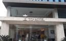 """Khách sạn Top Hotel Hà Nội """"thu phí cho công an, y tế chống dịch"""": Đổ lỗi """"đánh máy"""""""