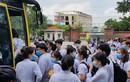 Hải Dương hỗ trợ 4 tỷ cho Bắc Giang, Bắc Ninh chống dịch COVID-19