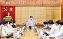 Hơn 2.000 ca nhiễm, một mình Bắc Giang không thể chống đỡ được dịch bệnh
