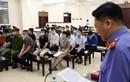 Viện Kiểm sát kháng nghị bản án sơ thẩm vụ Công ty Nhật Cường