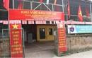 Hà Nội yêu cầu làm rõ trách nhiệm sai phạm trong bầu cử tại xã Tráng Việt