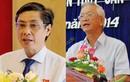 Hai cựu Chủ tịch tỉnh Khánh Hòa sai phạm thế nào đến mức bị bắt?