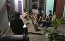 Tin nóng ngày 12/6: Chủ trọ Bắc Giang cùng 6 người nhậu xem bóng đá