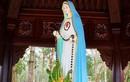 Những tượng Đức Mẹ nổi tiếng ở Việt Nam