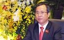 Cách tất cả chức vụ trong Đảng ông Trần Văn Nam Bí thư Bình Dương