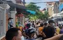 Giết người, cướp tài sản ở Hải Dương: Nghi phạm nợ tiền nạn nhân?