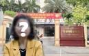 Vì sao nguyên GĐ Sở GD&ĐT Thanh Hóa bị Công an tra soát tài sản?