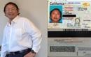 Cựu GĐ Sở KH&CN Đồng Nai trốn sang Mỹ: Lại chuyện kê khai tài sản