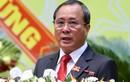 Bắt giam nguyên Bí thư Bình Dương Trần Văn Nam