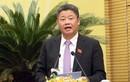 Liên quan vụ Nhật Cường, Phó Chủ tịch Hà Nội bị đề nghị xử lý