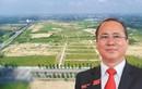 Sai phạm khiến cựu Bí thư Bình Dương Trần Văn Nam xộ khám?