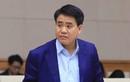 Ông Nguyễn Đức Chung quanh co chối tội: Còn giấu diếm sự thật gì?