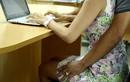 Phó GĐ Sở KH&ĐT Thái Nguyên bị tố hiếp dâm: Nữ nhân viên rút đơn