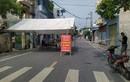 Từ 6/8: Thành phố Hải Dương cách ly nhà với nhà