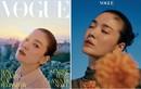 Bộ ảnh nhận ý kiến trái chiều của Song Hye Kyo