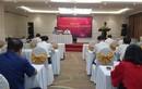 Liên hiệp các Hội KH&KT Thanh Hoá đóng góp trong phát triển kinh tế - xã hội
