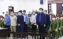 Ông Đinh La Thăng không kháng cáo xử phúc thẩm vụ án Ethanol Phú Thọ