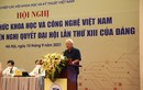 """PGS.TS. Nguyễn Chu Hồi: """"Hội Nghề cá Việt Nam đồng hành, bảo vệ quyền lợi của ngư dân"""""""