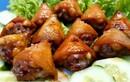 3 bộ phận cực bẩn của con vịt, nhiều người lại coi là món khoái khẩu