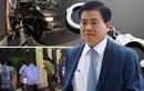 Vụ chế phẩm Redoxy-3C: Động cơ vụ lợi của ông Nguyễn Đức Chung là gì?