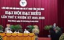 """TSKH Phan Xuân Dũng: """"LHH Thái Bình đóng góp vào sự nghiệp phát triển kinh tế, xã hội"""""""