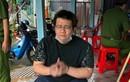 Nhâm Hoàng Khang cưỡng đoạt 400 triệu đồng thế nào?