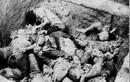 Kinh hoàng chứng kiến tội ác thảm sát của Polpot ở Tây Ninh