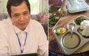 Hiệu trưởng Nội trú Phù Yên bớt xén phần ăn học sinh: Làm rõ khoản chênh gần 600 triệu