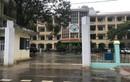 Nghi trục lợi bảo hiểm ở Sơn La: Bất thường khoản chênh hàng tỷ đồng