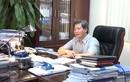 BHXH Việt Nam đề nghị làm rõ nghi vấn trục lợi bảo hiểm tại Sơn La