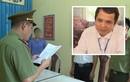 Hiệu trưởng trường Nội trú bớt xén khẩu phần ăn học sinh ở Sơn La: Công an vào cuộc