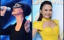 Huyền Minh The X - Factor thừa nhận là ca sĩ Anh Thúy