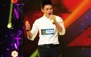 The X-Factor: Mr Đàm, Hồ Quỳnh Hương khẩu chiến trên ghế nóng
