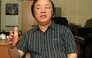"""NSND Trung Kiên: """"Trung Quốc đừng đùa với người Việt"""""""