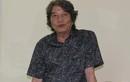 NS Phó Đức Phương chỉ trích Phú Quang nói sai chuyện tác quyền