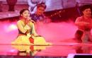 Thiện Nhân đăng quang Giọng hát Việt nhí thuyết phục