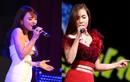 Ngọc Anh nồng nàn trong Festival Âm nhạc mới Á - Âu