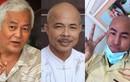 Những sao Việt phải chống chọi với căn bệnh ung thư